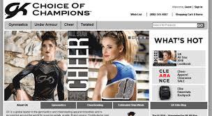 Gk Elite Size Chart Access Web Staging Gkelite Com Gk Elite Sportswear Gk Elite