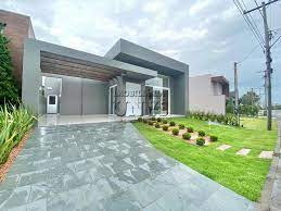 We did not find results for: Casa Alto Padrao Condominio Las Palmas 181m2 3 Suites Nova A Melhor Casa Do Condominio