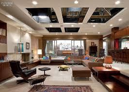 mid century modern inspired furniture. Mid-century Modern Design Mad Men Mid Century Inspired Furniture F