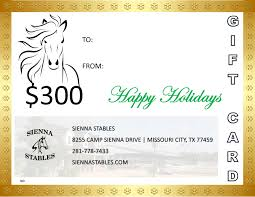 best ideas of horseback riding gift certificate template for horse c certificate template images certificate design and