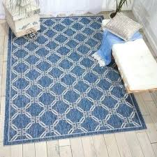 outdoor indoor rugs martha stewart indoor outdoor rugs home depot