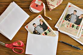 get same day holiday photo cards from cvs photo