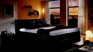 Schlafzimmer Taupe Blau Schlafzimmer Blau Grau