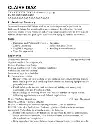 Gmdss Radio Operator Sample Resume