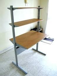 diy floating desk diy home. Diy Floating Desk Ikea Corner Related Post Modern Home Interior Decoration Ideas