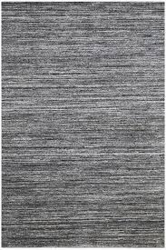 heaven wool modern area rugs rug and more intended for decor 18
