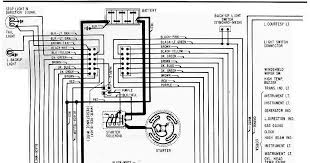 chevrolet corvair electrical wiring diagram all about 1965 chevrolet corvair electrical wiring diagram all about wiring diagrams