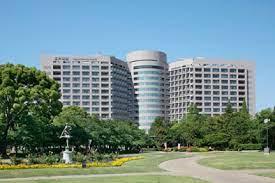 名古屋 大学 医学部 附属 病院