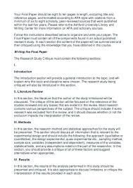 best dissertation images essay writer writing  help writing term paper writing a hypothesis for a research paper