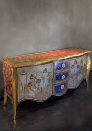 3713 best Altered Furniture ~ Painted Furniture ~ Decoupage Furniture  images on Pinterest | Furniture, Colors and Good ideas