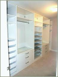 build your own closet organizer ikea how to build your own closet organization system for bedroom build your own closet organizer