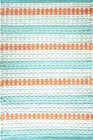 orange and blue area rug orange and blue area rug teal and orange area rug burnt