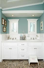 Bathroom Color Ideas For PaintingBathroom Color Ideas