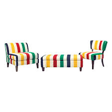 thebay furniture. Bespoke Stripe Furniture Now Available To Order Exclusively At Thebay. Thebay U