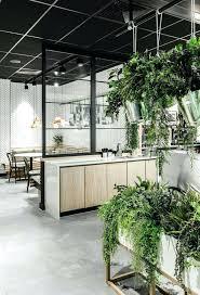 greenery office interiors. Thumbnail Greenery Office Interiors -