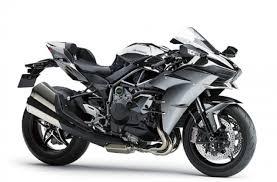 kawasaki sport motorcycles. Kawasaki Ninja Images For Sport Motorcycles