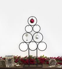 Ornament Hanger Display Stand Tripar International Inc Wholesale Visual Displays Giftware 16