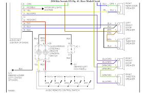 2004 kia amanti wiring diagram wiring diagram kia amanti radio wiring diagram wiring diagrams active 2004 kia amanti wiring diagram