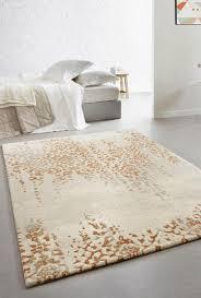 xico faded persian rugs xi03 in rust