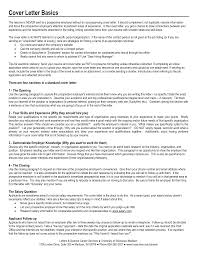 Apply Faculty Position Cover Letter Tomyumtumweb Com
