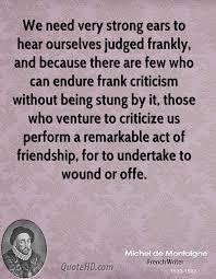 Quotes About Strong Friendship Unique Download Quotes About Strong Friendship Ryancowan Quotes