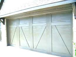 garage door trim garage door trim garage door trim seal garage door trim