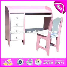 kids play table and chairs girl table and chair set children table chair set a kids play table and chairs
