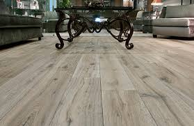Top-Coating Summers Flooring and Design