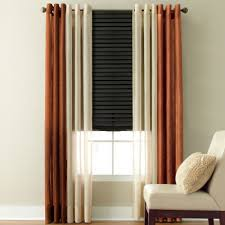 Home Store Clearance Furniture Curtains & Dinnerware