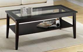 Living Room Sets Walmart Coffee Table Walmart Round Coffee Table With Marvelous Living