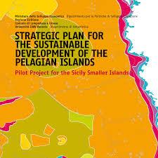 Lampedusa Strategic Plan Fior Sustainable Development Of The