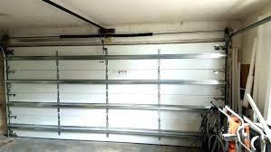 stanley garage door opener remotes garage door opener trouble shooting garage doors large size of door