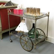 antique bar cart. Engaging Vintage Bar Cart 0 RH 0072 Cmp Cropped Jpg V 1498107859 . Lighting Winsome Antique