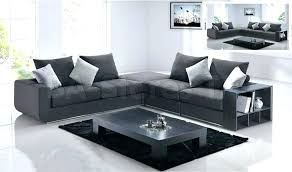 Living Room And Dining Room Ideas Adorable Grey Modern Couch With Chaise Epic For Living Room Sofa Ideas R Sof