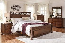 Master bedroom furniture sets Bedroom Design Cool Bedroom Furniture Expensive Furniture Brands Master Bedroom Furniture Sets Driving Creek Cafe Bedroom Cool Bedroom Furniture Expensive Furniture Brands Master