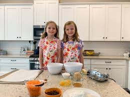 Lil miss muffins' share yummy sweets   Southwest Orange   West Orange Times  & Windermere Observer