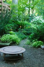 Small Picture 68 best woodland garden images on Pinterest Woodland garden