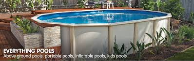 Custom pool enclosure hexagon shape Batteryus Featured Items Mosquito Curtains Pools Spas Swimming Pools Spas And Pool Supplies Clark Rubber