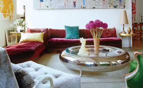 Small Picture Latest In Home Decor With Others Latest Home Interior Design