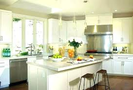 Lighting for galley kitchen Apartment Galley Kitchen Lighting Kitchen Recessed Lighting Layout Galley Kitchen Lighting Galley Kitchen Lighting Ideas Lighting Layout Galley Kitchen Lighting No2foreclosuresinfo Galley Kitchen Lighting Beautiful Kitchen Lighting Ideas For Your