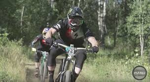 curtis keene and the rules of enduro mtbr com