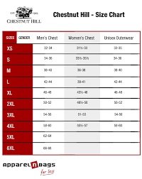 Boxer Size Chart 68 Explanatory Brief Size Chart For Men