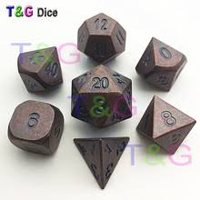 Buy dice poly and get free shipping on AliExpress.com