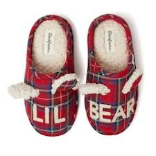 Boys Kids <b>Slippers</b> - <b>Shoes</b>   Kohl's