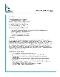 Scaffolding Job Description For Resume Scaffolder Job Description Resume Best Of Cover Letter For 17