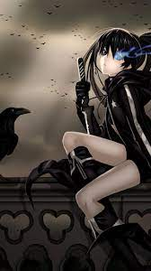 Free anime wallpaper app android ...