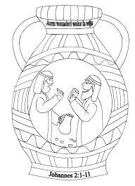 Paasfeest Brood En Wijn Kleurplaat 216 Best Images About Pasen