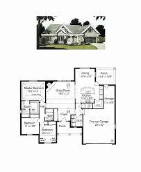 the peyton house plan inspirational simple house plan with bedrooms 3d of the peyton house plan