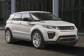 2018 land rover suv. beautiful suv 2016 land rover range evoque throughout 2018 land rover suv