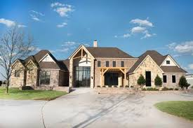 mansions in lubbock county tx